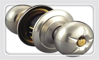 指纹锁开锁公司给开么-开锁电话_万能开锁方法开门锁新技巧10秒开锁