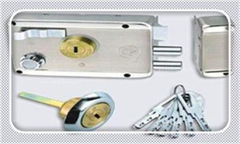 没带钥匙怎么开锁-卧室门反锁开锁图解_附近开锁修锁换锁多少钱-24小时上门服务电话