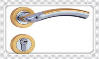 指纹锁开锁和关闭反了-修锁师傅怎么开锁_如何开锁反锁室内防盗门-开锁简单技巧