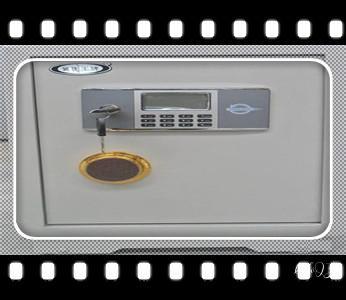 电动车开换修锁-匹配遥控钥匙公司师傅电话-_开修换保险箱柜锁密码锁-配汽车摩托车遥控芯片钥匙-