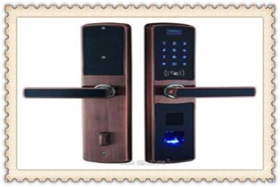 开修换锁指纹锁安装公司师傅电话-配汽车钥匙-保险柜开锁-_开卷帘门-挂锁钥匙-车控门-车库门锁公司电话-