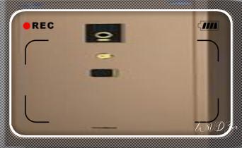 电子保险柜箱开锁修换锁-调换新密码公司师傅电话-_开卷帘门-挂锁钥匙-车控门-车库门锁公司电话-
