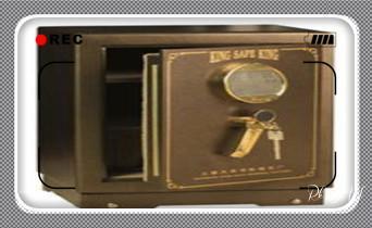 门禁指纹锁安装维修-修改电子防盗密码公司电话-_24小时上门开修换锁公司师傅电话-保险箱柜-防盗门-