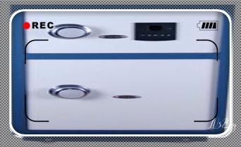 专业开修换配保险箱柜-汽车-摩托车遥控密码锁匙-_专开汽车锁公司师傅电话-配汽车遥控芯片智能钥匙-