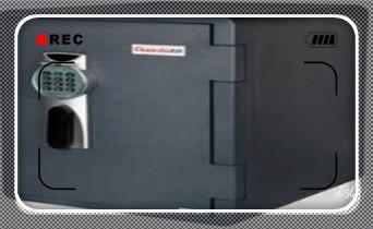 开卷帘门-挂锁钥匙-车控门-车库门锁公司电话-_电子指纹智能锁安装维修更改密码-开锁修锁换锁公司电话-