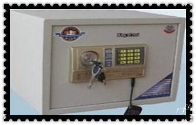 门禁开锁修锁换锁-匹配门禁卡公司师傅电话-_电子保险柜箱开锁修换锁-调换新密码公司师傅电话-