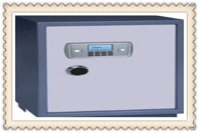 开锁公司师傅电话-专业开修换保险箱柜-防盗门-指纹锁-_电子保险箱柜开修换锁-更改密码公司师傅电话-