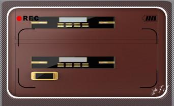 电子指纹智能锁安装维修更改密码-开锁修锁换锁公司电话-_开摩托车-汽车锁-匹配遥控芯片钥匙-公司师傅电话-