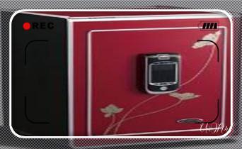 附近哪里有专业开汽车锁的-修锁换锁公司师傅电话-_开修换锁指纹锁安装公司师傅电话-配汽车钥匙-保险柜开锁-