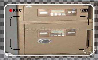 开修换锁指纹锁安装公司师傅电话-配汽车钥匙-保险柜开锁-_电动车开换修锁-匹配遥控钥匙公司师傅电话-
