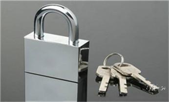 开修换锁公司师傅电话-小车-面包车开锁配钥匙-_电子保险箱柜-密码箱开锁修锁换锁公司师傅电话-