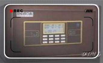 防盗门-保险柜-汽车开锁修锁换锁公司师傅电话-_专开汽车锁公司师傅电话-配汽车遥控芯片智能钥匙-