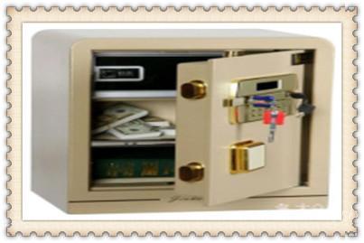 电子保险箱柜-密码箱开锁修锁换锁公司师傅电话-_专业开汽车尾箱锁-配遥控智能钥匙公司师傅电话-