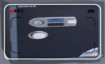 电子保险柜箱开锁修换锁-调换新密码公司师傅电话-_专业开汽车尾箱锁-配遥控智能钥匙公司师傅电话-