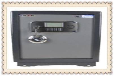 开修换保险箱柜锁密码锁-配汽车摩托车遥控芯片钥匙-_开卷帘门-挂锁钥匙-车控门-车库门锁公司电话-