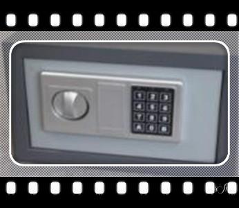 开修换锁公司师傅电话-小车-面包车开锁配钥匙-_专业开修换配保险箱柜-汽车-摩托车遥控密码锁匙-