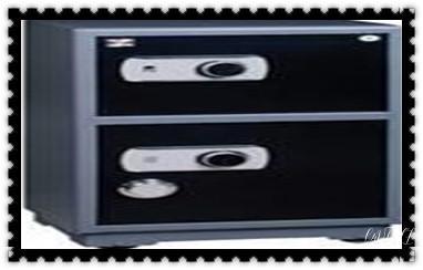 电子保险柜箱开锁修换锁-调换新密码公司师傅电话-_门禁指纹锁安装维修-修改电子防盗密码公司电话-