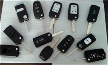 电动车开换修锁-匹配遥控钥匙公司师傅电话-_电子保险箱柜开修换锁-更改密码公司师傅电话-
