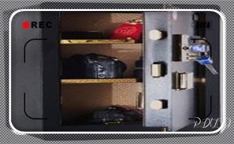 开修换木门-铁门-保险柜-指纹锁-玻璃门锁公司师傅电话-_专业汽车开锁修锁换锁-配汽车摩托车遥控芯片智能钥匙-