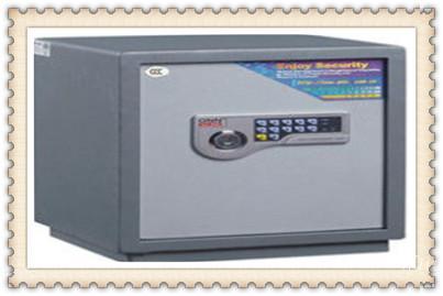 专业开修换配保险箱柜-汽车-摩托车遥控密码锁匙-_开摩托车-汽车锁-匹配遥控芯片钥匙-公司师傅电话-