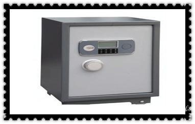 电子保险箱柜开修换锁-更改密码公司师傅电话-_开修换抽屉锁-拉闸门-卷闸门锁公司师傅电话-