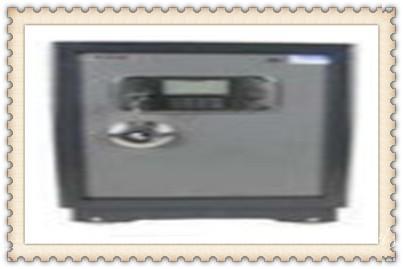 专开汽车锁公司师傅电话-配汽车遥控芯片智能钥匙-_专业开修换配保险箱柜-汽车-摩托车遥控密码锁匙-
