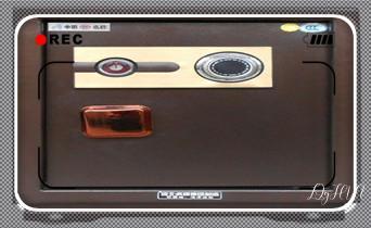 电子指纹锁开修换锁公司师傅电话-24小时上门服务-_开修换铁锁-挂锁-抽屉锁-保险柜公司师傅电话-