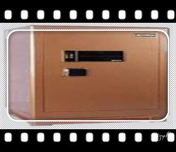 电子指纹智能锁安装维修更改密码-开锁修锁换锁公司电话-_专业开修换配保险箱柜-汽车-摩托车遥控密码锁匙-