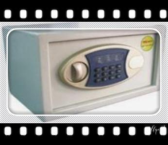 门禁指纹锁安装维修-修改电子防盗密码公司电话-_开修换锁指纹锁安装公司师傅电话-配汽车钥匙-保险柜开锁-