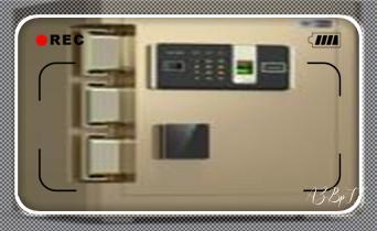 开修换铁锁-挂锁-抽屉锁-保险柜公司师傅电话-_开修换保险箱柜锁密码锁-配汽车摩托车遥控芯片钥匙-