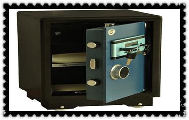 开修换木门-铁门-保险柜-指纹锁-玻璃门锁公司师傅电话-_开修换保险箱柜锁密码锁-配汽车摩托车遥控芯片钥匙-