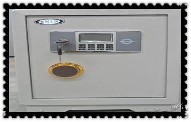电子保险箱柜开修换锁-更改密码公司师傅电话-_专业开汽车尾箱锁-配遥控智能钥匙公司师傅电话-