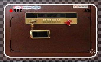 开修换抽屉锁-拉闸门-卷闸门锁公司师傅电话-_专开汽车锁公司师傅电话-配汽车遥控芯片智能钥匙-