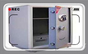 电子保险柜箱开锁修换锁-调换新密码公司师傅电话-_开修换抽屉锁-拉闸门-卷闸门锁公司师傅电话-