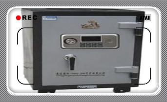 专业汽车开锁修锁换锁-配汽车摩托车遥控芯片智能钥匙-_电动车开换修锁-匹配遥控钥匙公司师傅电话