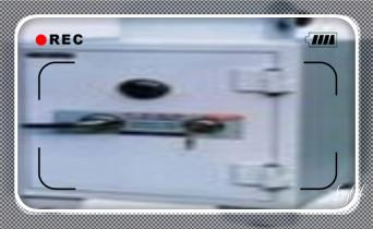 电子指纹锁开修换锁公司师傅电话-24小时上门服务-_电子保险箱柜开修换锁-更改密码公司师傅电话-