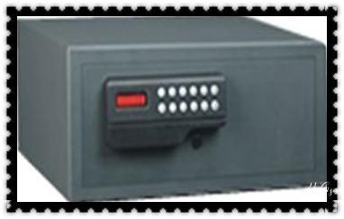 保险柜-密码箱-电子锁开修换锁-改密码公司师傅电话-_电子保险柜箱开锁修换锁-调换新密码公司师傅电话-