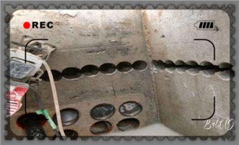 找附近打孔的师傅 -专业打孔价格_水泥墙打孔机 -水钻打孔电话