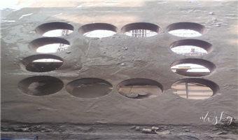 打孔钻孔师傅电话-打孔价格表_工程-空调-油烟-水电-煤气-天然气钻孔打孔电话
