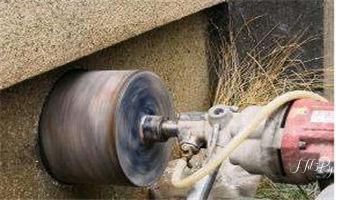 专业打孔钻孔-附近专业打孔师傅电话_空调-植筋-楼板-热水器-油烟机水钻钻孔钻洞电话