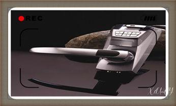 开锁解码培训-专业保险箱柜-密码箱-防盗门开锁修锁换锁指纹锁维修安装-汽车摩托车智能遥控芯片钥匙匹配培训_开锁解码培训-专业保险箱柜-密码箱-防盗门开锁修锁换锁指纹锁维修安装-汽车摩托车智能遥控芯片钥匙匹配培训