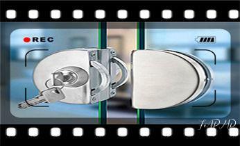 开锁修锁换锁-专业开汽车锁-24小时上门修锁换锁芯体-保险箱柜-电子智能门禁指纹密码锁安装开锁维修-配汽车防盗遥控芯片钥匙后备箱附近服务公司电话_开锁公司电话-附近专业开汽车锁-24小时上门修换锁芯体-保险箱柜-电子智能门禁指纹密码锁安装维修-配防盗遥控芯片钥匙开后备箱救援服务